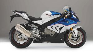 والپیپر موتور سیکلت BMW S1000RR